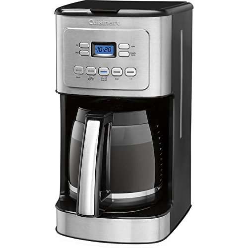 Cuisinart-14-Cup-Fully-Automatic-Programmable-Coffeemaker-Extra-large-Carafe-And-Brew-Strength-Options-Stainless-Steel