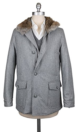 new-luigi-borrelli-light-gray-jacket-38-48