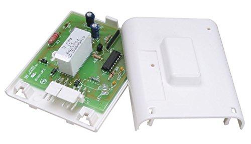Adaptive Defrost Maytag Refrigerator 61005988