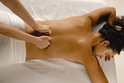 Hand in Hand Therapeutic Touch - Denver, CO Gift Card