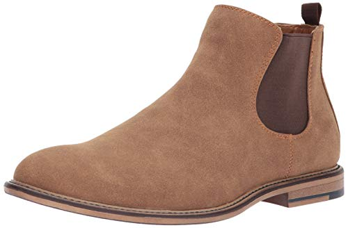 Image of Madden Men's M-Graye Chelsea Boot