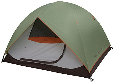 ALPS Mountaineering Meramac 5-Person Tent
