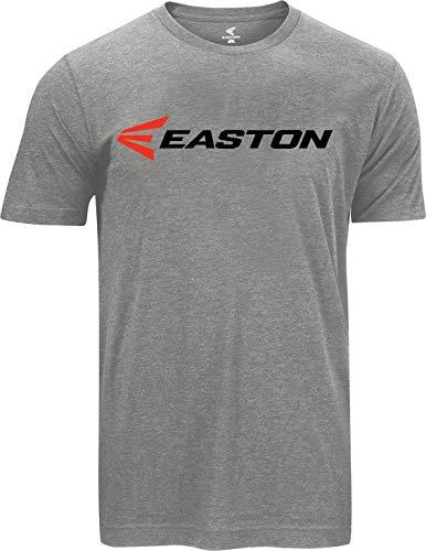 Easton A167246GYRDS Men