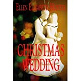 img - for Christmas Wedding book / textbook / text book