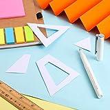 2 Pieces Pen Shape Knife ,Paper Cutter