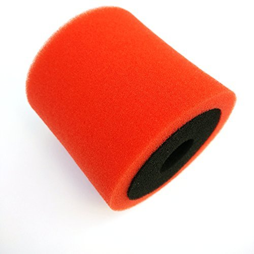 Most Popular Air Filters