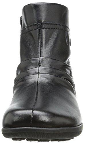Zinc Negro Walking Mujer para CradlesZinc 5xIq61