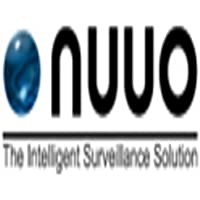 NUUO SCB-IP+ 08, IP Plus Digital Surveillance System, 8 licenses