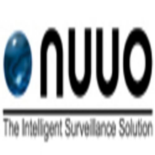 Nuuo SCB-G3-3012 SOFTWARE MPEG-4 DIGITAL SURVEILLANCE SYSTEM 12 PORTS, 120FPS (NTSC) 100 (PAL) -