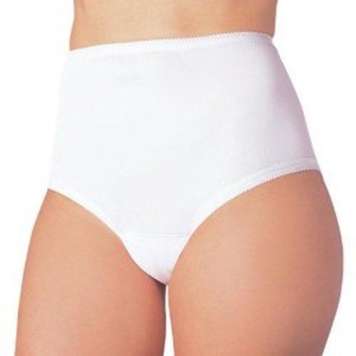 "Women's Reusable Briefs- Small (Hip 35""- 37"")"