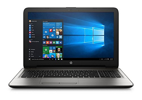 Cheap Traditional Laptops Latest HP 15.6