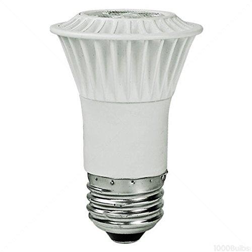 Low Wattage Flood Light Bulbs