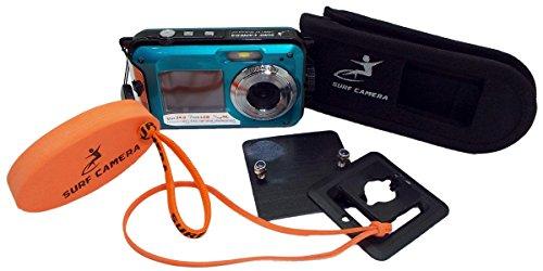 waterproof-wearable-camera-for-surfing-kayaking-skiing-snowboarding