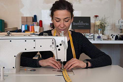 La Industria Handmade