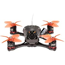 EMAX BabyHawk Race 5.8G 600TVL F3 FC Mini Micro Brushless FPV Racing Quadcopter PNP(112mm)