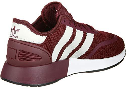 Bambino Adidas negbás Rosso Scarpe 5923 N ftwbla buruni Fitness Da 0 CqRwfaxqX