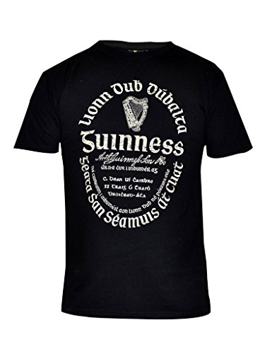 guinness-distressed-gaelic-label-t-shirt