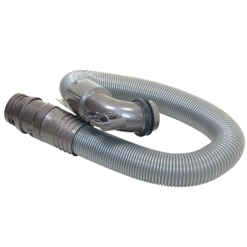 Dyson 90954506DC15The Ball Vacuum Cleaner Hose Assembly