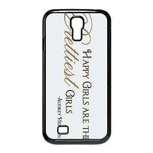 Audrey Hepburn Quote Y Samsung Galaxy Note4