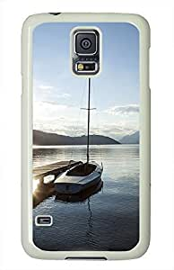 galaxy s5 case,custom samsung galaxy s5 casee,Hard PC Material,Drop Protection,Shock Absorbent,Customize your own cell phone case pattern,white case1,Beautiful scenery 11