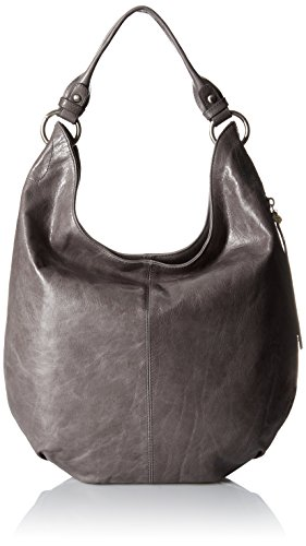 hobo-vintage-gardner-shoulder-bag-granite-one-size