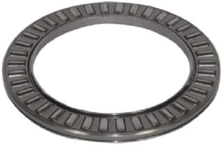Torque Converter Bearing Allison 100020002400 Series Lockup SW226