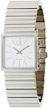 Calvin Klein Spotlight Women's Watch