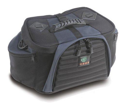 Kata Waterproof Camera Bag - 2