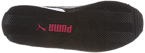 UK Chaussures Puma Bianco de Gymnastique 3 femme Blanc EU 36 EU 5 7g8dqgwr