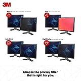 3M Framed Privacy Filter