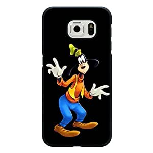 For HTC One M9 Case Cover , Diy Disney A Goofy Movie Black Hard Shell For HTC One M9 Case Cover , Goofy Movie For HTC One M9 Case Cover