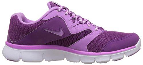 bianco W Experience Viola Flx Nike IAgwqYR