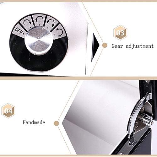 上げ機 ダブル自動ウォッチワインダーボックスの高級ワインダー時計回転機械の収納ケース2腕時計自動ウォッチワインダーボックス 腕時計ワインディングマシーン