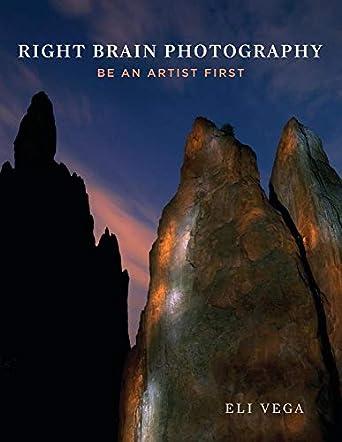 Right Brain Photography