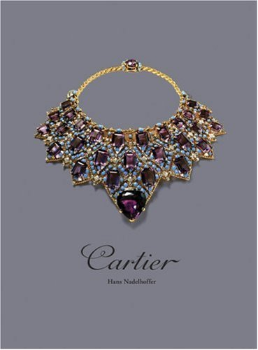 Cartier Jewelry Price (Cartier)