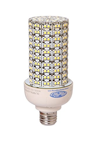 Top 10 Best Led Replacement Bulbs For Hps High Pressure