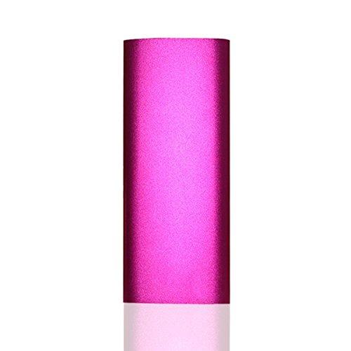 G.G.Martinsen Mini Usb Port Slim 1.78 LCD MP3/MP4 16 GB Portable MP3Player , MP4 Player , Video Player , Music Player (Dark pink)
