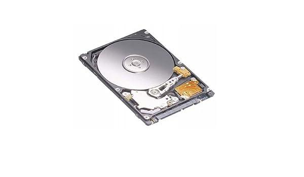Dell HD,250,S2,5.4,9.5,P11,WD-ML320 80PK5
