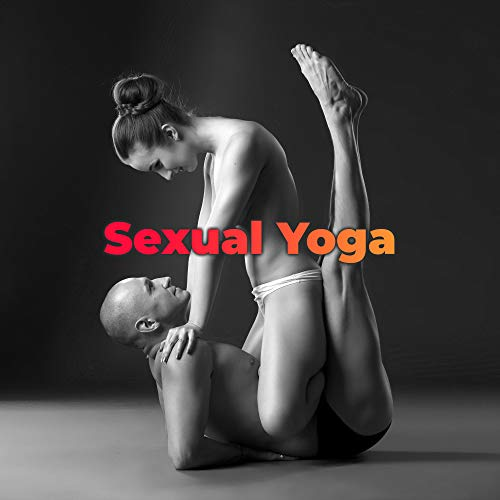 Chinese sexual yoga
