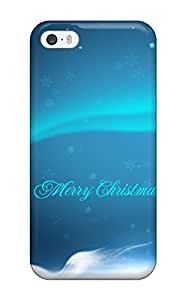 Iphone High Quality Tpu Case/ Christmas Iphone PFTUwFQ1156QMyQK Case Cover For Iphone 5/5s