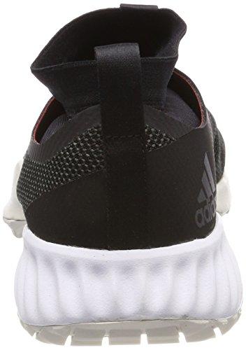 Uomo Adidas Crazytrain Pro 3.0 Trf M, Carbonio / Cblack / Talco, 11 M Di Noi