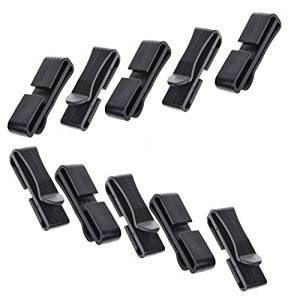 bcp-pack-of-10pcs-webbing-ending-clip-connect-buckle-for-backpack-adjusting-strap-1
