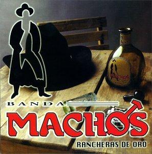 Rancheros De Sacramento Mall Gifts Oro