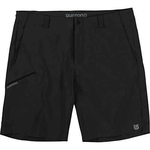 BURTON Men's Plaster Boardshort Shorts, Size 32, True (Again Mens Boardshorts)