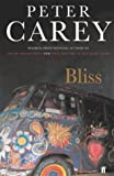 """Bliss"" av Peter Carey"