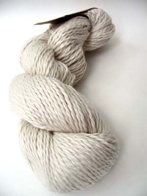 Blue Sky Alpacas Organic Cotton Yarn (614 (Alpacas Organic Cotton Yarn)