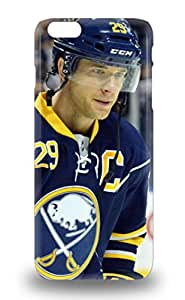New Premium Iphone 3D PC Soft Case Cover For Iphone 6 Plus NHL Buffalo Sabres Jason Pominville #29 Protective 3D PC Soft Case Cover ( Custom Picture iPhone 6, iPhone 6 PLUS, iPhone 5, iPhone 5S, iPhone 5C, iPhone 4, iPhone 4S,Galaxy S6,Galaxy S5,Galaxy S4,Galaxy S3,Note 3,iPad Mini-Mini 2,iPad Air )