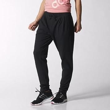 Camiseta Pantalones Para Adidas Hombre Con Fútbol Diseño De Mujer PAA4p
