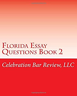 com florida essay questions book llc  florida essay questions book 2