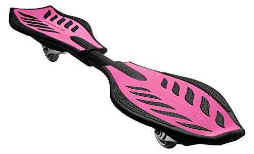 RipStik Caster Board - Pink